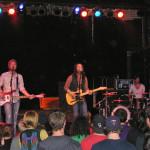 Heyday 2009 by TVS