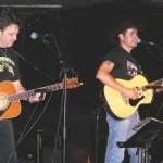 Hickman-Dalton 2007 by TVS