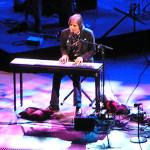 Jackson Browne 2010 by TVS
