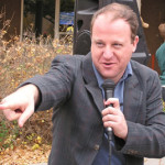 Jared Polis 2012 by TVS