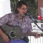 Jeff Stephenson 2006 by TVS