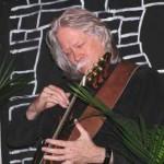 Jerry Palmer 2008 by TVS