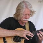 Jerry Palmer 2010 by TVS