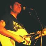 Jim Dalton 2007 by TVS