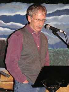Jim Weis 2008 by TVS