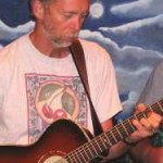 Joe Kissell 2008 by TVS