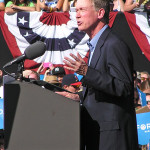 John Hickenlooper 2012 by TVS