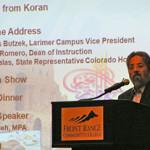 John Kefalas 2010 by TVS
