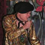 Jonathan Montgomery 2009 by TVS