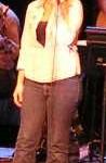 Kelly Aspen 2006 by TVS