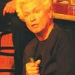 Kim Nuzzo 2007 by TVS