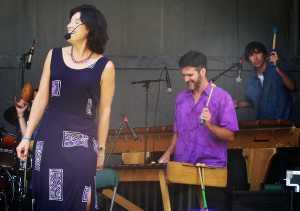 Kutandara 2006 by TVS