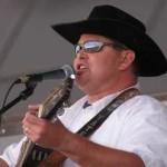 Kyle Yates 2005 by TVS