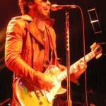Lenny Kravitz 2008 by TVS