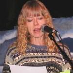 Lisa Zimmerman 2008 by TVS