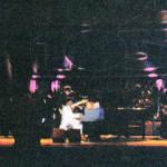Little Richard 2005 by TVS