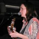 Liz Barnez 2005 by TVS