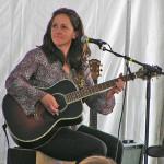 Liz Barnez 2012 by TVS
