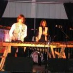 Low Flying Knobs 2007 by TVS