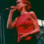 Marcia Ball FEM HOF by TVS