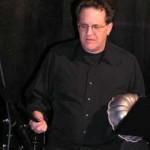 Mark J Rosoff 2006 by TVS
