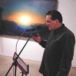 Mark J Rosoff 2007 by TVS