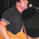 Matt Nathanson 2006 by TVS