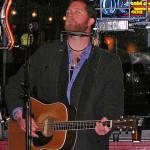 Matt Skinner 2012 by TVS