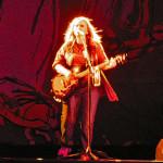 Melissa Etheridge 2009 by TVS