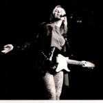 Melissa Etheridge FEM HOF by TVS