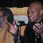Melodians 2007 by TVS