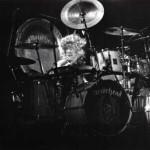 Mickey Dee, Motorhead 1994 by TVS