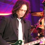 Mike Campbell 2005 by TVS