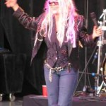 Missing Persons 2005 by TVS