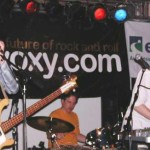 Mobius Band 2007 by TVS