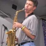 Nelson Rangell 2006 by TVS