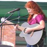 Nina Storey 2008 by TVS