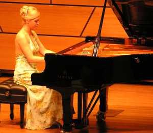 Olga Kern 2007 by TVS
