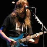 Opeth 2005 by TVS