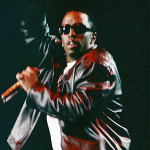 P Diddy Photo by TVS