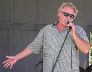 Paul Soderman 2010 by TVS
