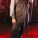 Peter Gabriel 2012 by TVS