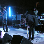 Phoenix 2009 by TVS