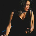 Pink Martini 2007 by TVS
