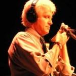 Prairie Home Companion- Fred Newman 2006 by TVS
