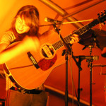 Rachel Goodrich 2009 by TVS