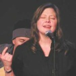 Rhonda Cleaver-McCormick 2007 by TVS