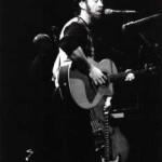 Richard Thompson 1994 by TVS