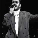 Ringo Starr 1992 by TVS