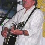 Rob Solomon 2008 by TVS
